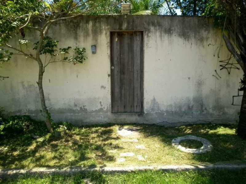 5 - Casa em Condomínio 3 quartos à venda Vargem Pequena, Rio de Janeiro - R$ 400.000 - SVCN30093 - 6