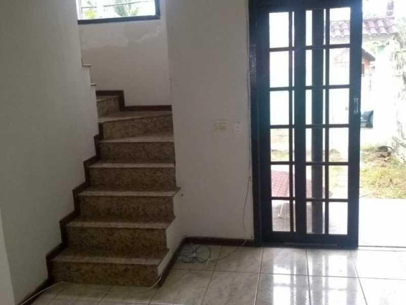 6 - Casa em Condomínio 3 quartos à venda Vargem Pequena, Rio de Janeiro - R$ 400.000 - SVCN30093 - 7