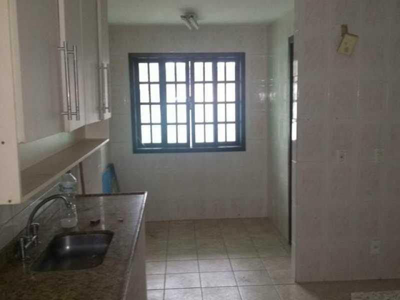 8 - Casa em Condomínio 3 quartos à venda Vargem Pequena, Rio de Janeiro - R$ 400.000 - SVCN30093 - 9