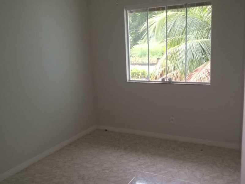 9 - Casa em Condomínio 3 quartos à venda Vargem Pequena, Rio de Janeiro - R$ 400.000 - SVCN30093 - 10