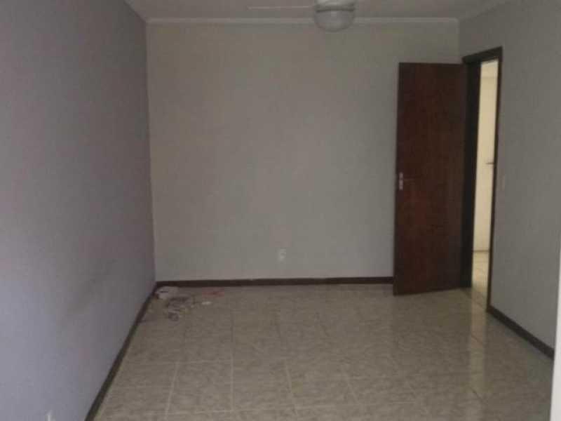 10 - Casa em Condomínio 3 quartos à venda Vargem Pequena, Rio de Janeiro - R$ 400.000 - SVCN30093 - 11