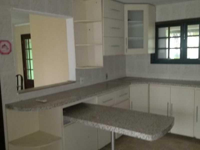 13 - Casa em Condomínio 3 quartos à venda Vargem Pequena, Rio de Janeiro - R$ 400.000 - SVCN30093 - 14
