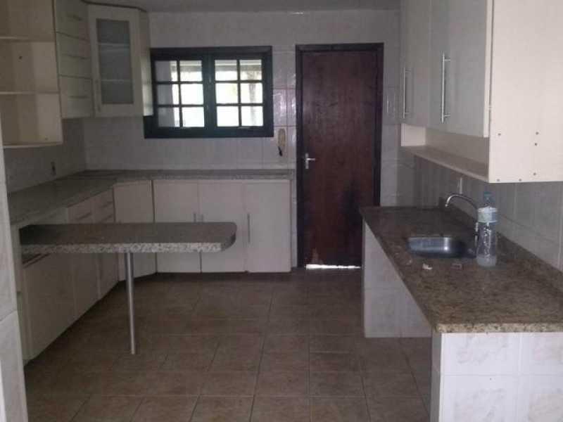 14 - Casa em Condomínio 3 quartos à venda Vargem Pequena, Rio de Janeiro - R$ 400.000 - SVCN30093 - 15