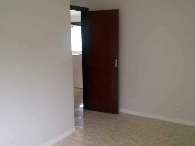 15 - Casa em Condomínio 3 quartos à venda Vargem Pequena, Rio de Janeiro - R$ 400.000 - SVCN30093 - 16