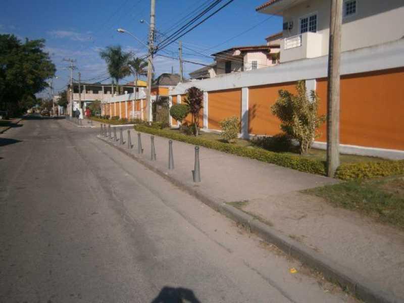 9 - Casa em Condomínio 4 quartos à venda Vargem Pequena, Rio de Janeiro - R$ 420.000 - SVCN40056 - 10