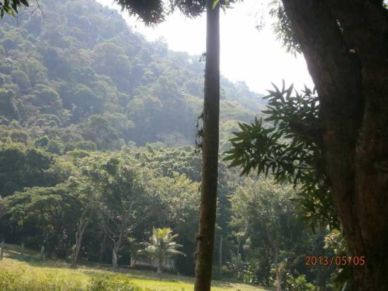 13 - Casa em Condomínio 4 quartos à venda Vargem Pequena, Rio de Janeiro - R$ 420.000 - SVCN40056 - 13