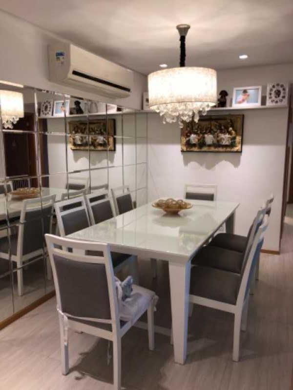 0efc0a65-64a5-4f7e-9e30-5730b1 - Apartamento 3 quartos à venda Recreio dos Bandeirantes, Rio de Janeiro - R$ 850.000 - SVAP30161 - 10