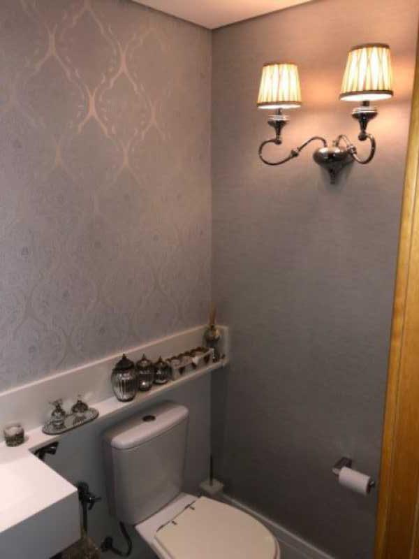 4c473298-cc69-46e3-893d-7b3359 - Apartamento 3 quartos à venda Recreio dos Bandeirantes, Rio de Janeiro - R$ 850.000 - SVAP30161 - 17