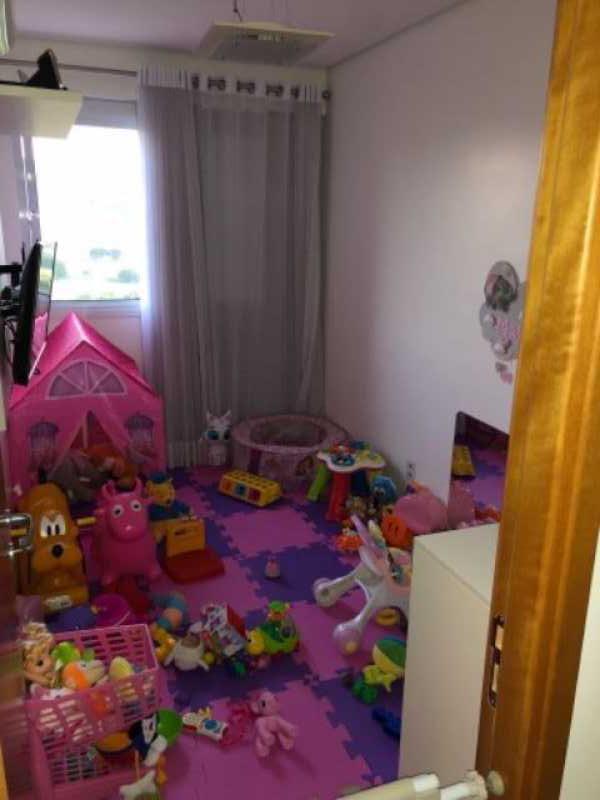 9c5bc184-f12d-42a6-b6d8-6a2ca3 - Apartamento 3 quartos à venda Recreio dos Bandeirantes, Rio de Janeiro - R$ 850.000 - SVAP30161 - 14