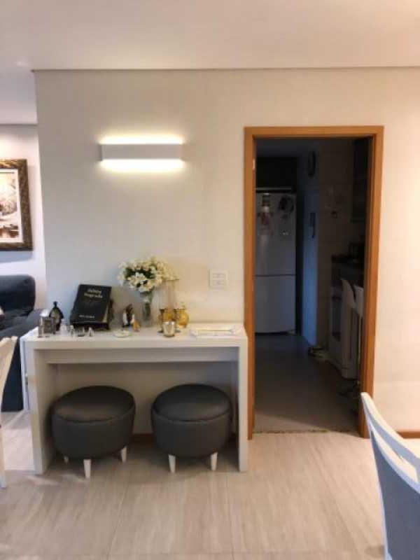 9e2e3afa-c53c-449b-849e-579505 - Apartamento 3 quartos à venda Recreio dos Bandeirantes, Rio de Janeiro - R$ 850.000 - SVAP30161 - 11
