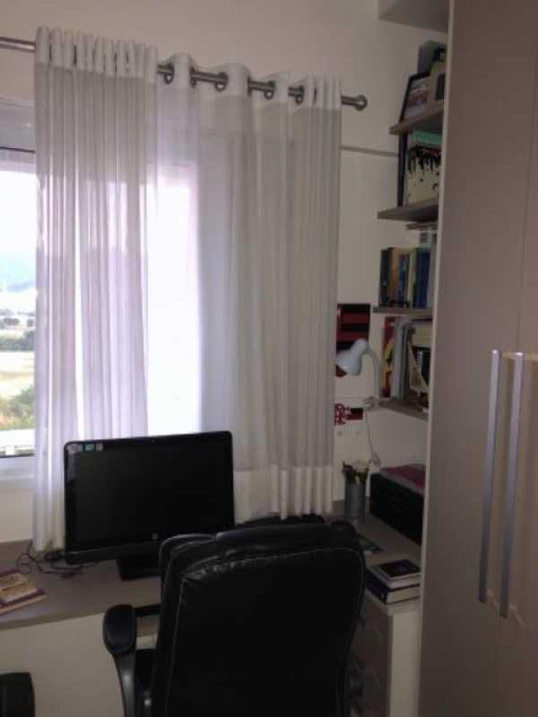15eacd93-ff67-4504-a3f9-a80da2 - Apartamento 3 quartos à venda Recreio dos Bandeirantes, Rio de Janeiro - R$ 850.000 - SVAP30161 - 15