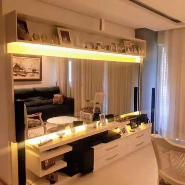 a628540c-de5f-4208-9670-0519ee - Apartamento 3 quartos à venda Recreio dos Bandeirantes, Rio de Janeiro - R$ 850.000 - SVAP30161 - 16