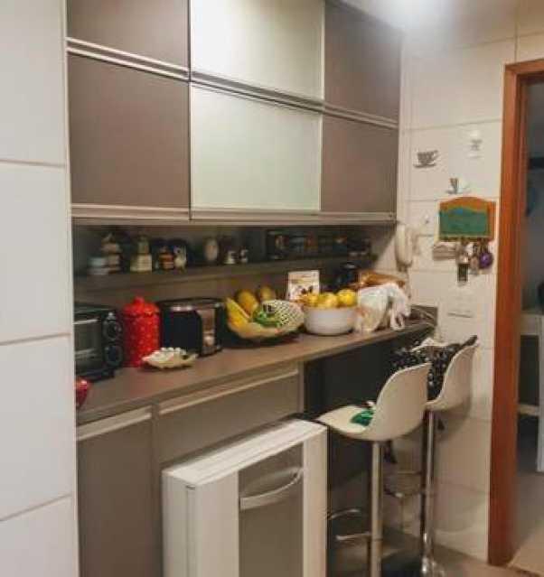 ae1079ff-65ad-4df3-8ee6-77a7bc - Apartamento 3 quartos à venda Recreio dos Bandeirantes, Rio de Janeiro - R$ 850.000 - SVAP30161 - 7