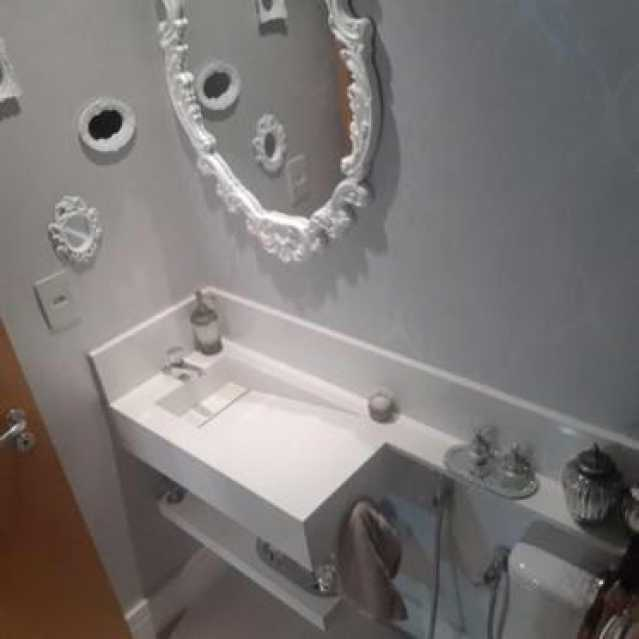 cde735a7-df6a-4d95-97f2-9aab39 - Apartamento 3 quartos à venda Recreio dos Bandeirantes, Rio de Janeiro - R$ 850.000 - SVAP30161 - 21
