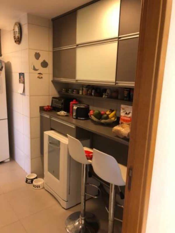 ce9f971a-acc7-4be5-97e4-d6443e - Apartamento 3 quartos à venda Recreio dos Bandeirantes, Rio de Janeiro - R$ 850.000 - SVAP30161 - 6