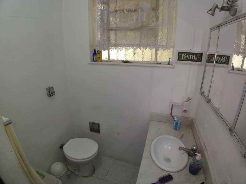15 - Casa 3 quartos à venda Praça Seca, Rio de Janeiro - R$ 260.000 - SVCA30021 - 16