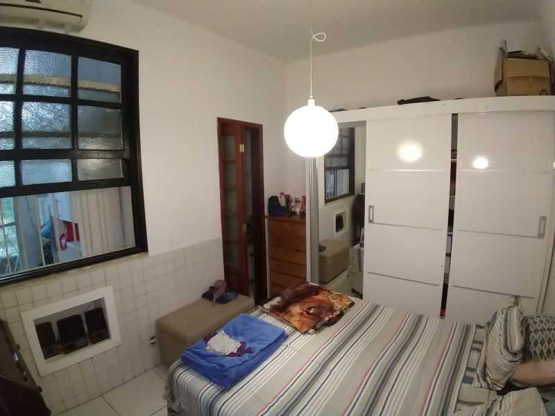 8 - Casa 3 quartos à venda Praça Seca, Rio de Janeiro - R$ 260.000 - SVCA30021 - 9