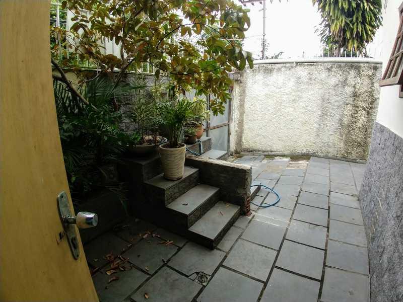 20 - Casa 3 quartos à venda Praça Seca, Rio de Janeiro - R$ 260.000 - SVCA30021 - 21