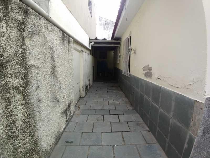 21 - Casa 3 quartos à venda Praça Seca, Rio de Janeiro - R$ 260.000 - SVCA30021 - 22