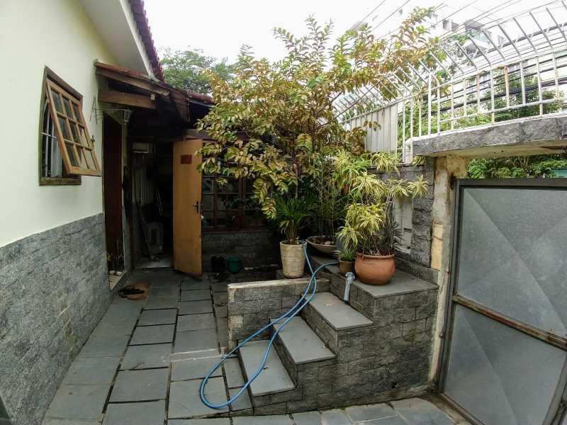 25 - Casa 3 quartos à venda Praça Seca, Rio de Janeiro - R$ 260.000 - SVCA30021 - 26