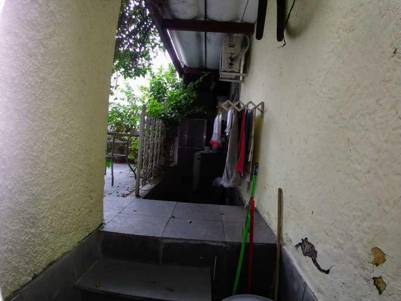 27 - Casa 3 quartos à venda Praça Seca, Rio de Janeiro - R$ 260.000 - SVCA30021 - 28