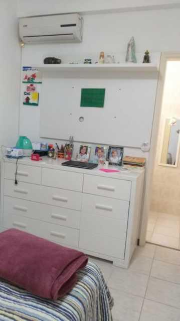 9fae130b-6ad7-4c35-bad5-adde55 - Apartamento 2 quartos à venda Recreio dos Bandeirantes, Rio de Janeiro - R$ 520.000 - SVAP20299 - 8