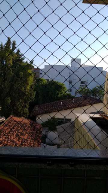 55fe10dc-6804-4ad5-8f32-a3ce02 - Apartamento 2 quartos à venda Recreio dos Bandeirantes, Rio de Janeiro - R$ 520.000 - SVAP20299 - 14