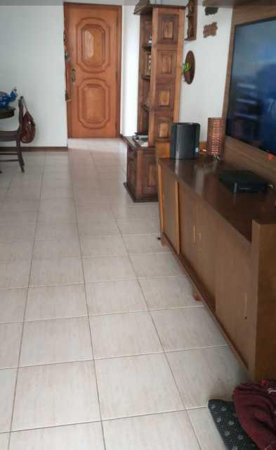 b25322da-cba3-49e2-8f4d-279069 - Apartamento 2 quartos à venda Recreio dos Bandeirantes, Rio de Janeiro - R$ 520.000 - SVAP20299 - 3