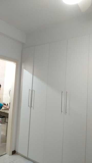 e1f80e8d-4e57-4c04-928e-46c3e6 - Apartamento 2 quartos à venda Recreio dos Bandeirantes, Rio de Janeiro - R$ 520.000 - SVAP20299 - 9
