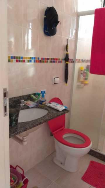 f14e0089-ff50-4ada-859c-55ddac - Apartamento 2 quartos à venda Recreio dos Bandeirantes, Rio de Janeiro - R$ 520.000 - SVAP20299 - 12