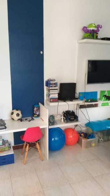 f37fcbdd-137f-48f0-9a5d-efcdca - Apartamento 2 quartos à venda Recreio dos Bandeirantes, Rio de Janeiro - R$ 520.000 - SVAP20299 - 11