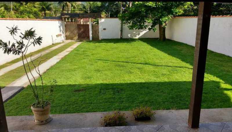 3acdecd2-9ad1-4a7b-a454-e97781 - Casa 3 quartos à venda Recreio dos Bandeirantes, Rio de Janeiro - R$ 890.000 - SVCA30025 - 5