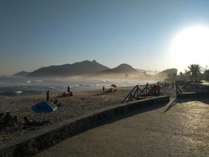 3de2913b-390a-4e07-b5b4-f8b622 - Casa 3 quartos à venda Recreio dos Bandeirantes, Rio de Janeiro - R$ 890.000 - SVCA30025 - 11