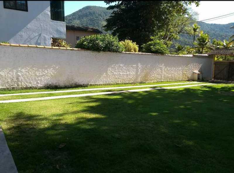 57e692b5-a4fd-42b3-a4c3-bc124a - Casa 3 quartos à venda Recreio dos Bandeirantes, Rio de Janeiro - R$ 890.000 - SVCA30025 - 7