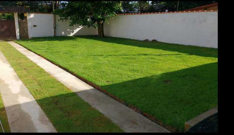 66fec3ef-6cb8-4105-b5a5-fee486 - Casa 3 quartos à venda Recreio dos Bandeirantes, Rio de Janeiro - R$ 890.000 - SVCA30025 - 6