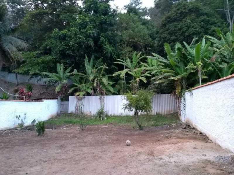 71de557e-ec25-4a2d-8302-2f5ca6 - Casa 3 quartos à venda Recreio dos Bandeirantes, Rio de Janeiro - R$ 890.000 - SVCA30025 - 8
