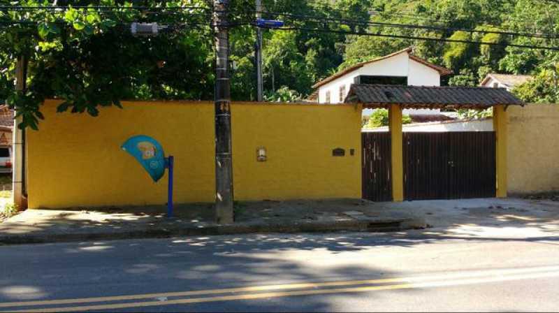ca5a05b2-c3d9-4b25-97ef-cd148f - Casa 3 quartos à venda Recreio dos Bandeirantes, Rio de Janeiro - R$ 890.000 - SVCA30025 - 9