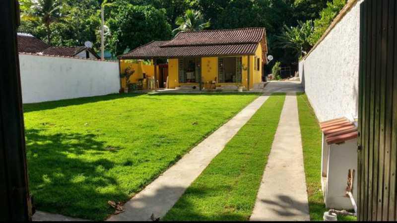 fc463cca-acd0-40ea-b2a7-e6c85e - Casa 3 quartos à venda Recreio dos Bandeirantes, Rio de Janeiro - R$ 890.000 - SVCA30025 - 3