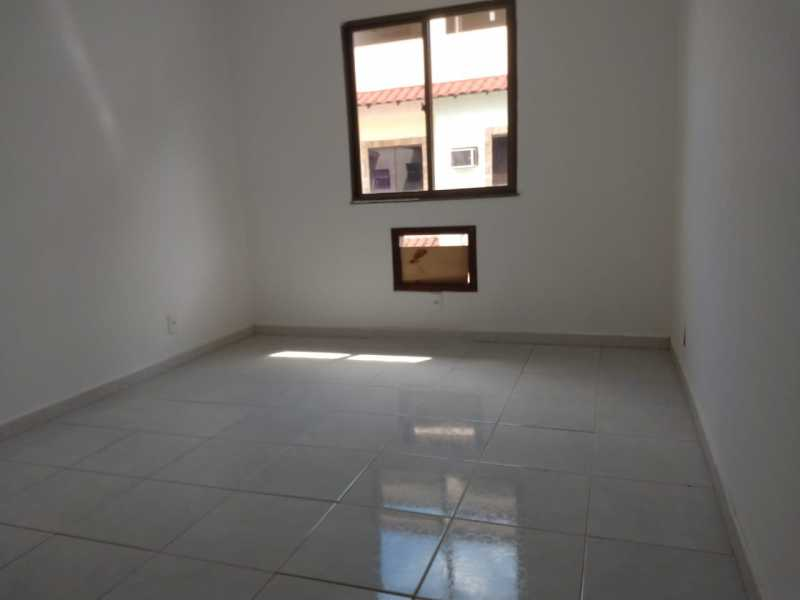 2 - Casa em Condomínio 2 quartos para venda e aluguel Camorim, Rio de Janeiro - R$ 399.900 - SVCN20049 - 5