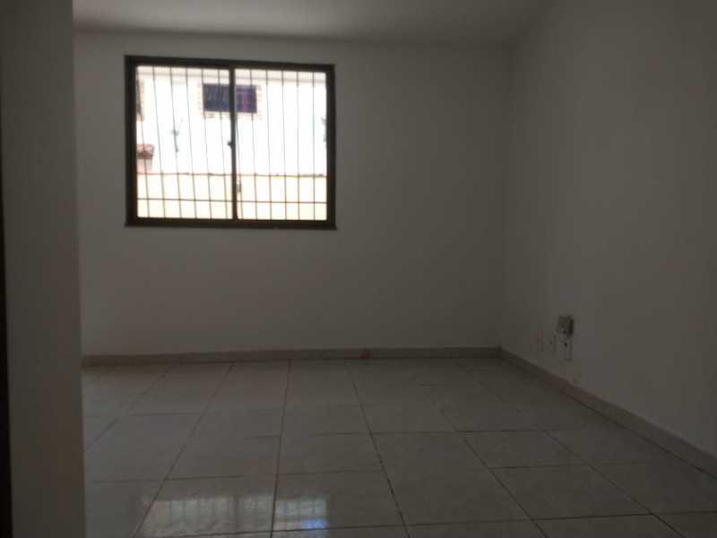 3 - Casa em Condomínio 2 quartos para venda e aluguel Camorim, Rio de Janeiro - R$ 399.900 - SVCN20049 - 6