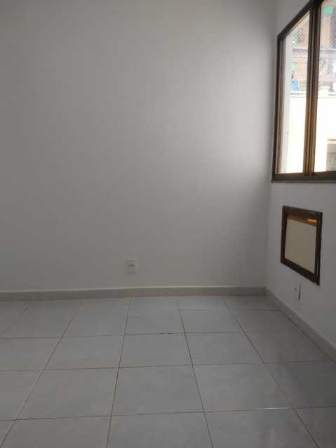 4 - Casa em Condomínio 2 quartos para venda e aluguel Camorim, Rio de Janeiro - R$ 399.900 - SVCN20049 - 7