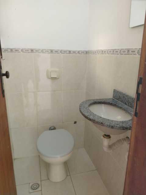 5 - Casa em Condomínio 2 quartos para venda e aluguel Camorim, Rio de Janeiro - R$ 399.900 - SVCN20049 - 8