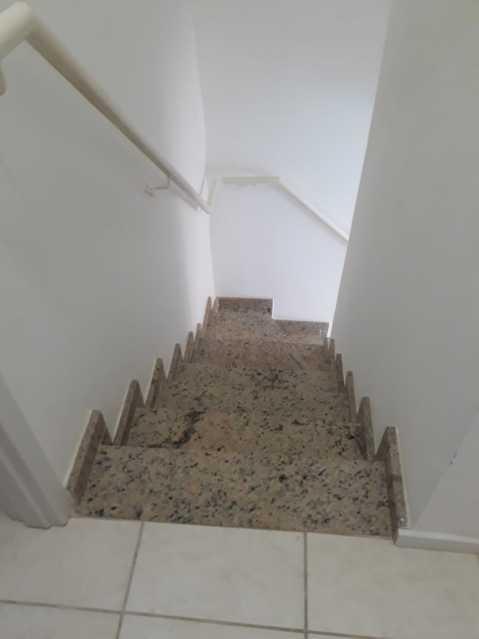 23 - Casa em Condomínio 2 quartos à venda Vargem Grande, Rio de Janeiro - R$ 245.000 - SVCN20050 - 24