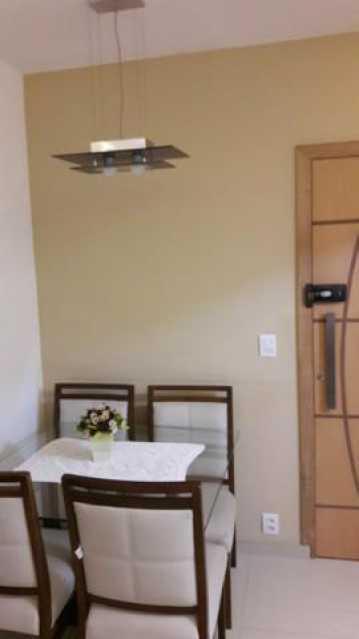 9f25e923-7a42-453b-96ab-63b0b7 - Apartamento 2 quartos à venda Jacarepaguá, Rio de Janeiro - R$ 263.000 - SVAP20309 - 3
