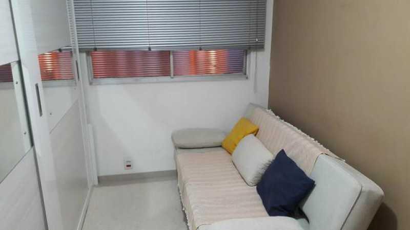 45157d50-3c2b-428b-868d-5bf76f - Apartamento 2 quartos à venda Jacarepaguá, Rio de Janeiro - R$ 263.000 - SVAP20309 - 7