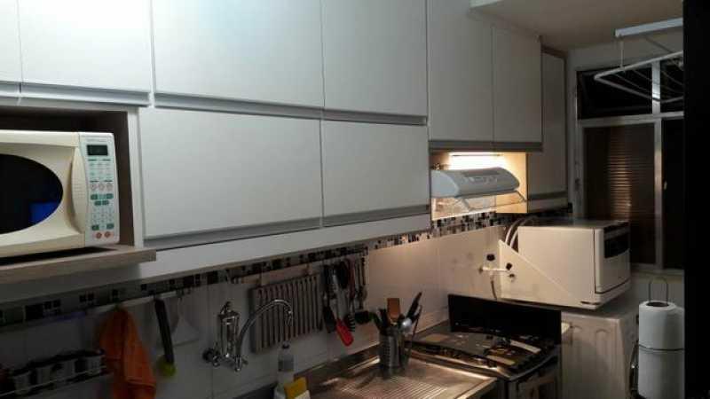 382212c4-209a-4c3c-a7c2-fbaa33 - Apartamento 2 quartos à venda Jacarepaguá, Rio de Janeiro - R$ 263.000 - SVAP20309 - 8