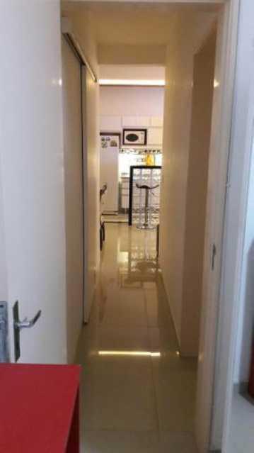 0810509f-7241-4b2a-adec-47d387 - Apartamento 2 quartos à venda Jacarepaguá, Rio de Janeiro - R$ 263.000 - SVAP20309 - 9