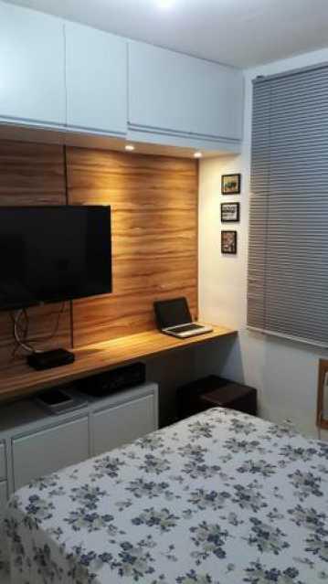 a8f1a5e7-5d38-4079-9ff5-19faf7 - Apartamento 2 quartos à venda Jacarepaguá, Rio de Janeiro - R$ 263.000 - SVAP20309 - 10