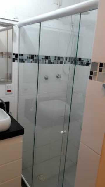 aaf13ee0-1a5f-4cb9-91fd-05bef9 - Apartamento 2 quartos à venda Jacarepaguá, Rio de Janeiro - R$ 263.000 - SVAP20309 - 11