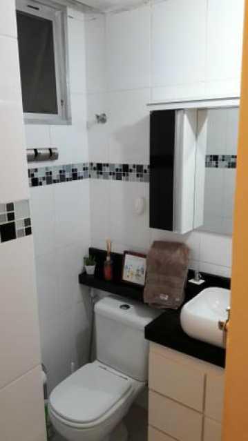 c3013987-7349-42ab-82ba-1c7268 - Apartamento 2 quartos à venda Jacarepaguá, Rio de Janeiro - R$ 263.000 - SVAP20309 - 12